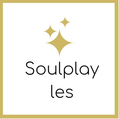 soulplay lessen