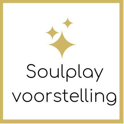 soulplay voorstelling