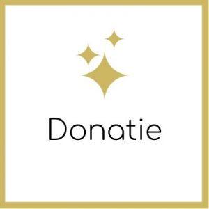 soulplay donatie